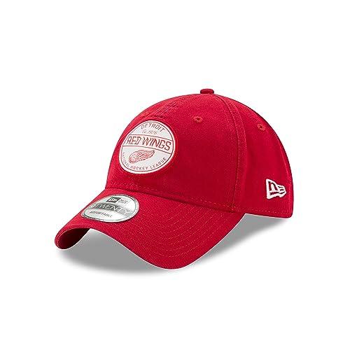 3596d87005d370 New Era NHL Adult Core Standard 9TWENTY Adjustable Cap