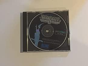 Best warcraft 2 cd Reviews