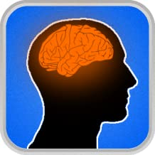 Brain Shaper Free (Kindle Tablet Edition)