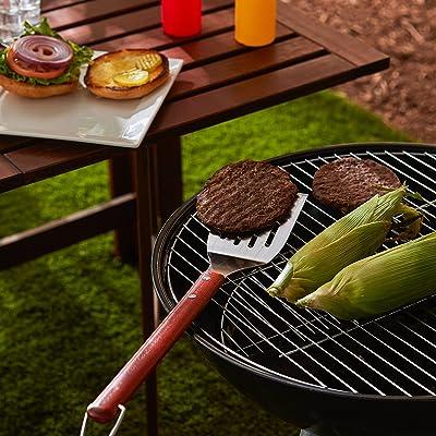 Best grill spatula