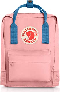 Best longchamp light pink backpack Reviews