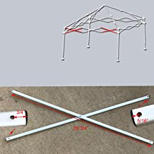 Best ozark trail 10x10 canopy replacement parts Reviews