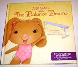 Best abigail interactive story buddy books Reviews