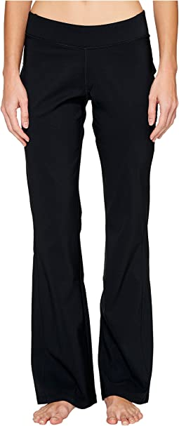 Columbia - Back Beauty™ Boot Cut Pant