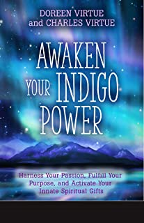 Best awaken your indigo power Reviews