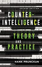 Best counterintelligence theory and practice Reviews