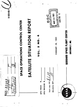 Best satellite situation report Reviews