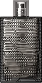 Burberry Brit Rhythm Intense For Him Eau de Toilette Vaporizador - 90 ml