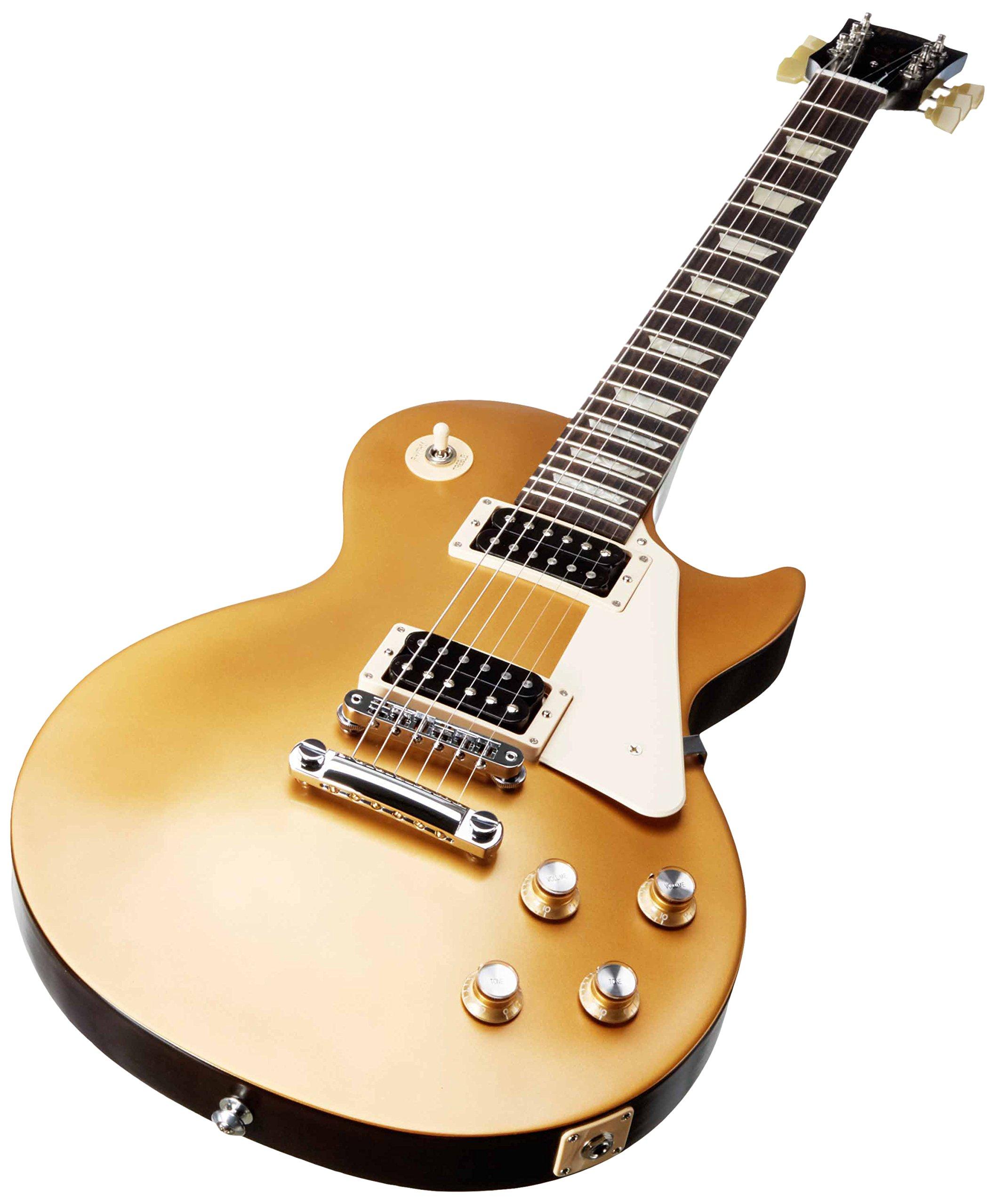 Gibson Les Paul 50s Tribute 2016 T - Guitarra eléctrica, color ...