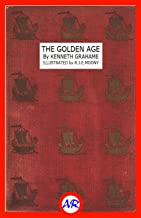 The Golden Age (Illustrated)