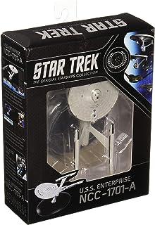 Star Trek Starships Best Of Figure 12 U.S.S. Enterprise NCC-1701-A