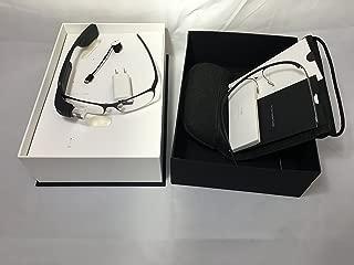 Google Glass Explorer Edition - Cotton