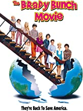 Best the bradys on the move Reviews