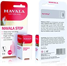 nail fungus polish by MAVALA