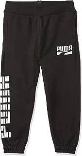 Puma Boy's Amplified Pants