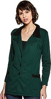 Belle Fille Women's Coat