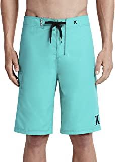 Hurley Men's One and Only 22-Inch Boardshort
