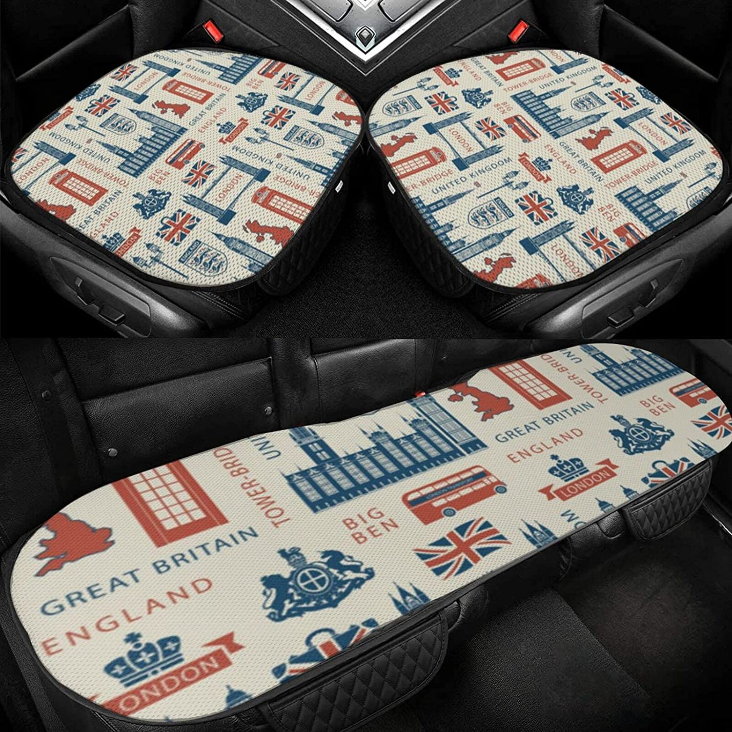 Ice Silk Cushion UK and London f Unisex OFFicial Protective Cover Max 48% OFF Premium