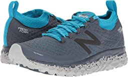 New Balance - Fresh Foam Hierro v3
