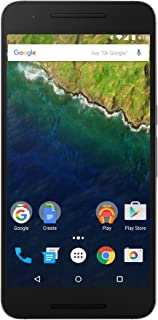 Best pure nexus nexus 6p Reviews