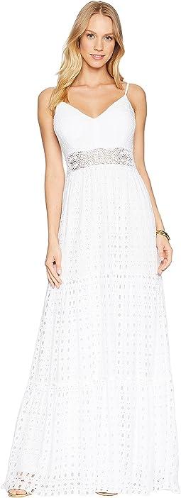 Melody Maxi Dress
