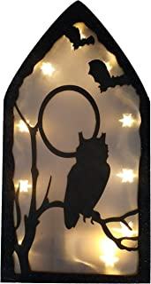 Season's Home Collection Halloween Decorations 19