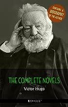 Best victor hugo autobiography Reviews