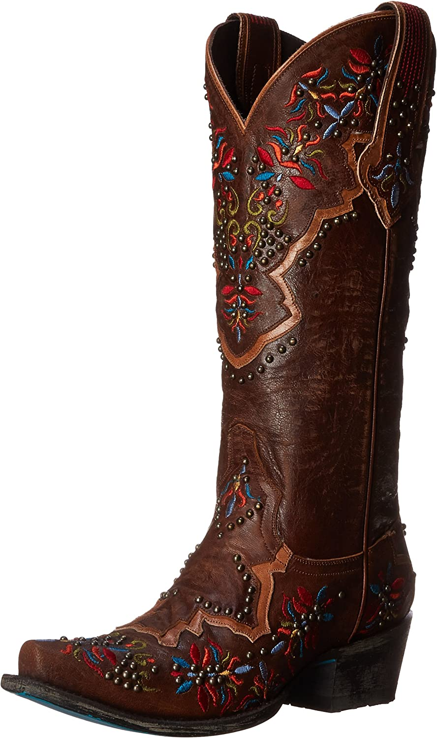 Lane Boots Women's Glitz and Glamour Western Boot