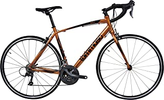 Best 46 race bike Reviews