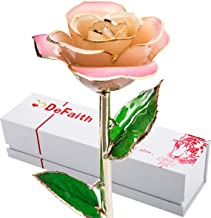Best rose last name meaning Reviews