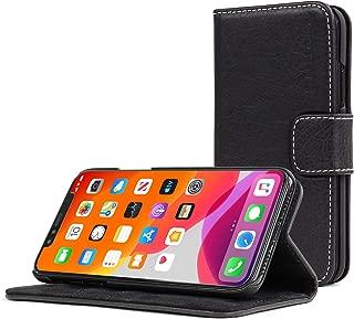 Best mogear phone case Reviews