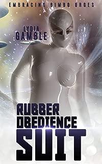 Best rubber slave suit Reviews