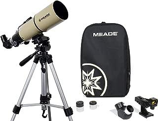 Best celestron travel scope 50mm Reviews
