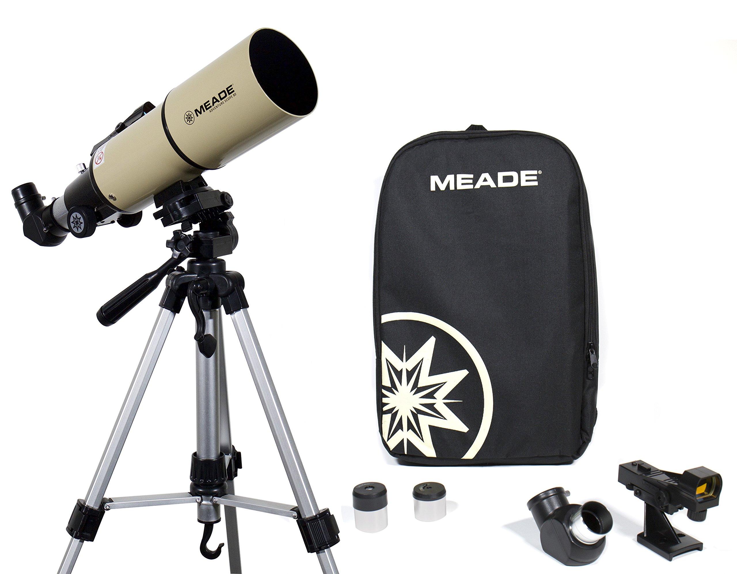 Meade Instruments Adventure Scope 222001