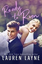 Ready to Run (I Do, I Don't Book 1)