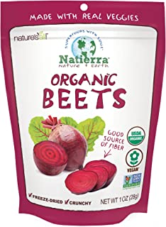 Best freeze dried vegetables organic Reviews
