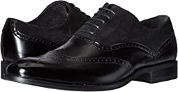 Stanbury Wingtip Oxford