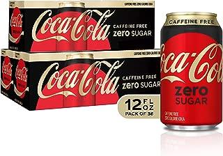 zero calorie water