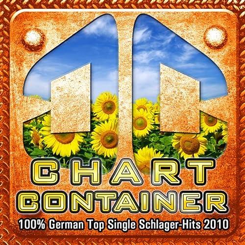 Top charts single german legal 100 download Top 100