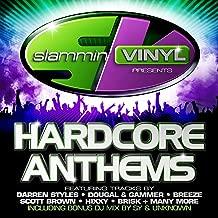 slammin vinyl mp3