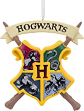 Best gryffindor christmas ornament Reviews