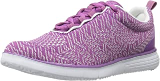 Best womens dr comfort shoes Reviews