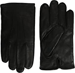 Everyday Nappa Gloves