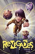 Renegades (3) (Randoms)