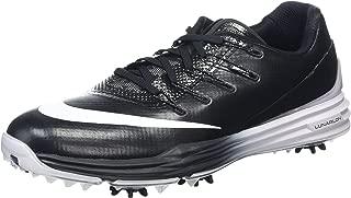 Lunar Control 4 Golf Shoes 2016 Black/White Medium 7