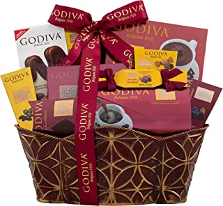 gift baskets for work colleagues