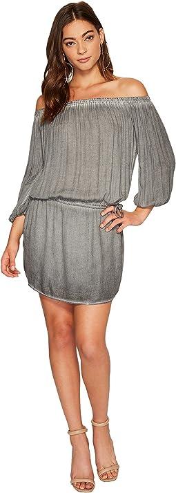 Young Fabulous & Broke - Aletta Dress