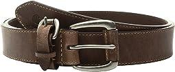Carhartt - Equestrian Belt