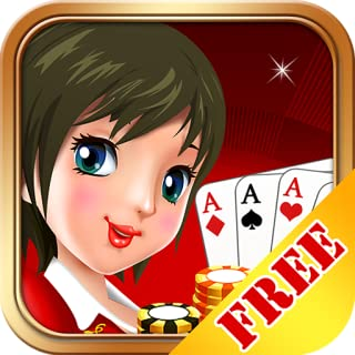 card counting training software