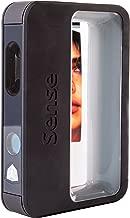 3D SYSTEMS INC 3D Systems Inc 391230 Sense 3D Scanner